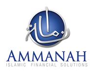 Ammanah